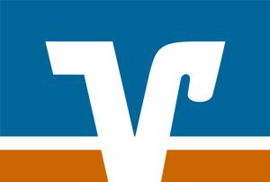 800px-VR_Logo