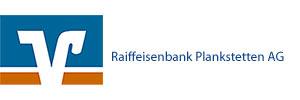 Raiffeisenbank Plankstetten AG