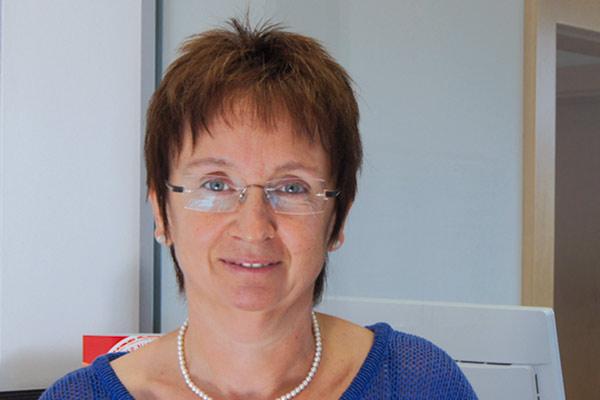 Roswitha Böhm
